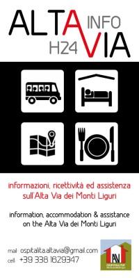 Cartellino_Alta_Via_Info_9x18