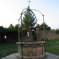 puits Mongiovino
