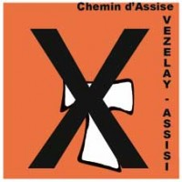 logo-X