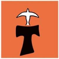 logo-tt-dr