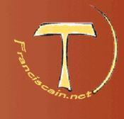 logo-franciscain.net