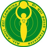 logo160px