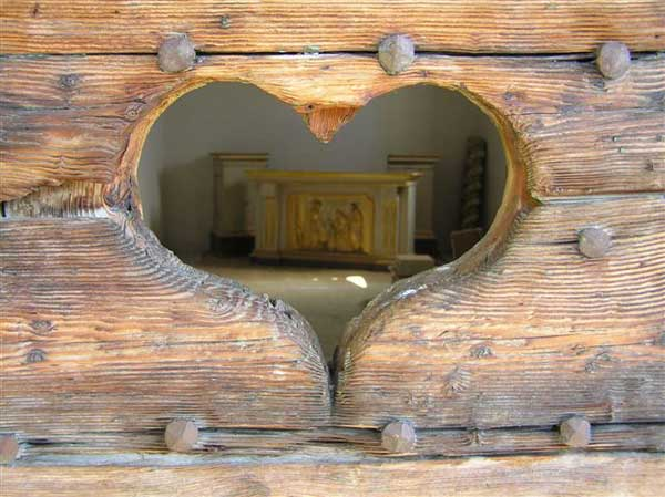 porte-chapelle-